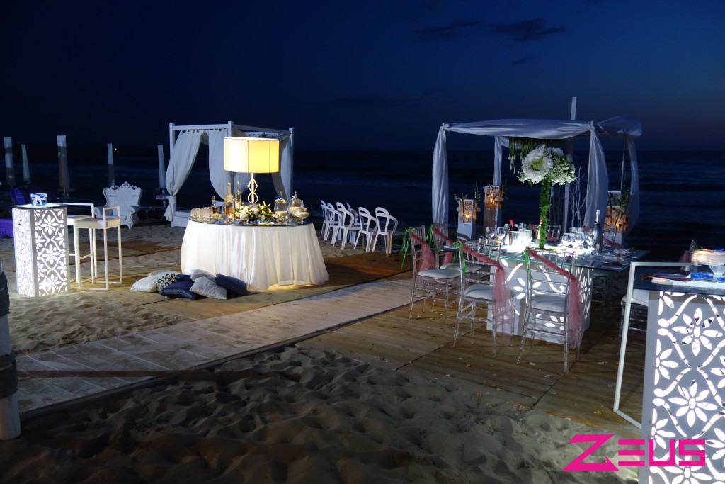 Wedding_exhibition