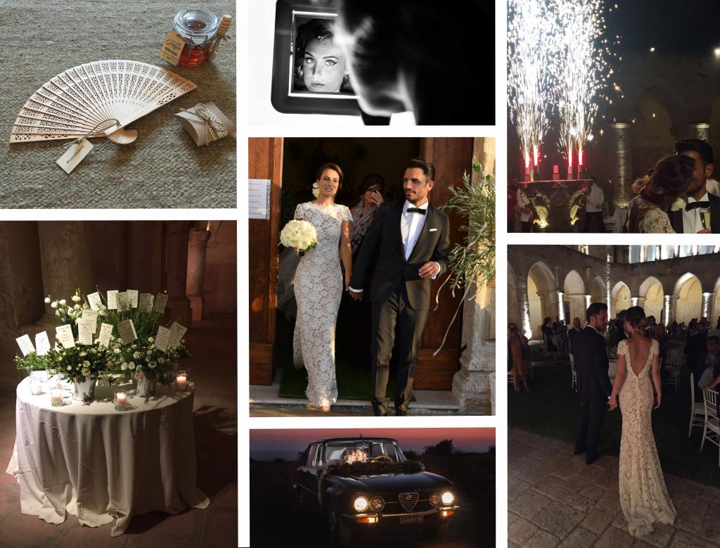 Matrimonio Spiaggia Gallipoli : Wedding archives pagina 2 di 3 valeria greco