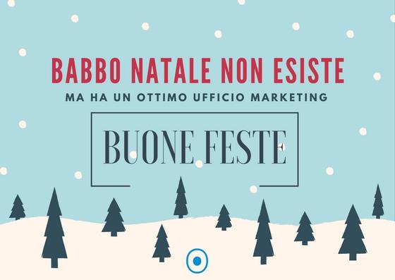 Auguri Di Buon Natale Ufficio.Auguri Di Buon Natale Archives Valeria Greco